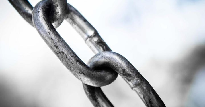 What's Going On With Chainlink Cryptocurrency?