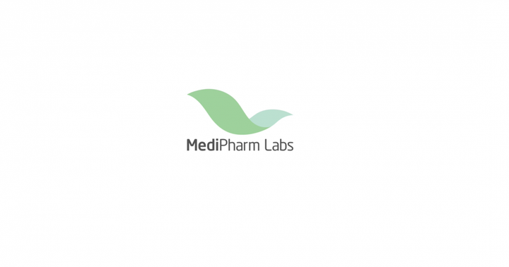MediPharm Labs Joins Blockchain Project To Track Medical Cannabis