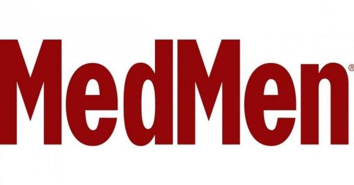 MedMen Opens Cannabis Dispensary In Miami Beach