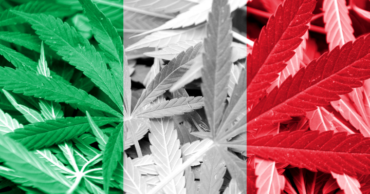 Mexico: Cannabis Regulation Delayed In The Senate