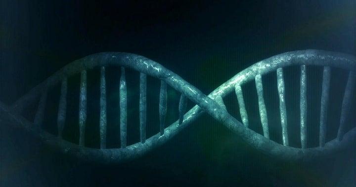 5 Biopharmas Where BofA Would Put Its Money To Work