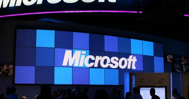 Should Microsoft Try To Acquire AMD, Nvidia or Micron In 2021?