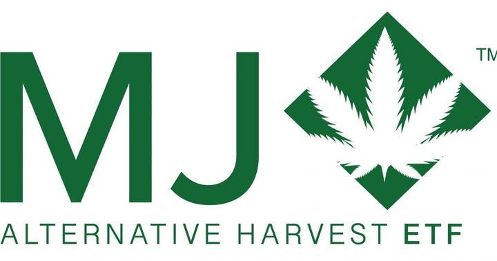 How 2021's Cannabis Market Is Shaping Up, According To ETFMG's Jason Wilson