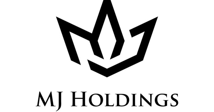MJ Holdings Secures Loans, Provides Operational Update