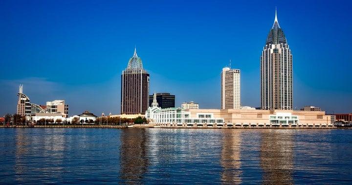 Regulatory Update: Alabama, New York, New Mexico, Arizona, Morocco