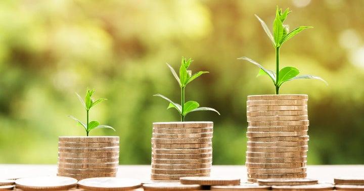 Better A Way To Emerging Markets Virtue