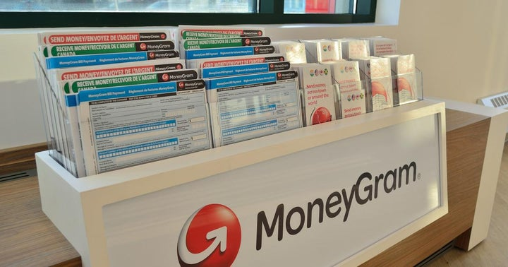 MoneyGram Will Allow To Buy And Sell Bitcoin With Cash In Partnership With Coinme Exchange