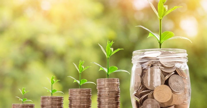 Direxion Launches Three New ETFs For Long-Term Investors