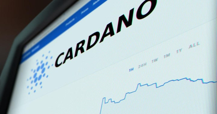 Why Cardano Cryptocurrency Has Skyrocketed 93% This Week
