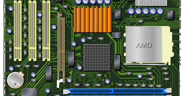 Why AMD's Coronavirus Impact Could Be Worse Than Intel, Nvidia
