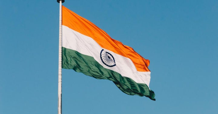 Here's What's Happening In India's Uncertain Crypto Landscape