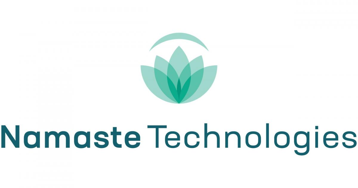 Namaste Posts Q2 Results, Cann Mart's Revenue Spikes 1500% YoY