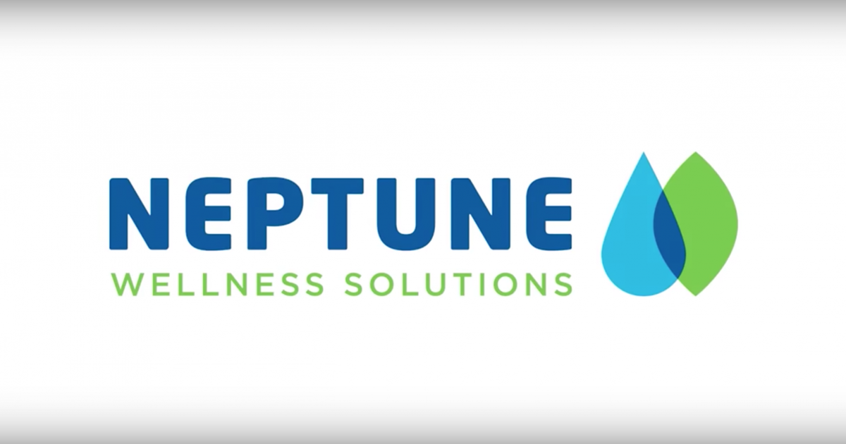 Neptune Partners With Ontario Cannabis Store, Brings Products To 515 Canada Stores