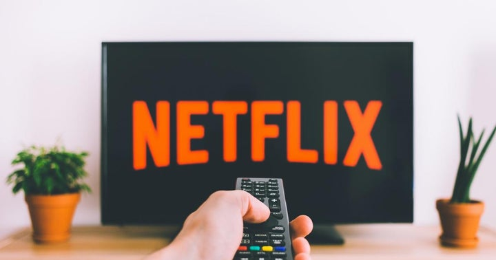 Could Netflix Be Getting Into Video Games? Earnings Call Hints At A Move