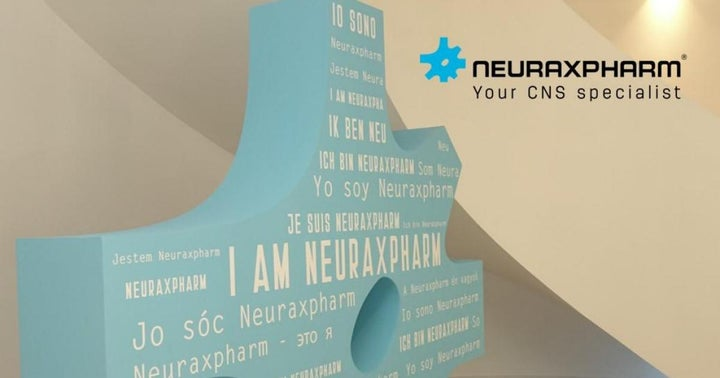 Neuraxpharm Partners With Panaxia To Bring Medical Cannabis To Germany