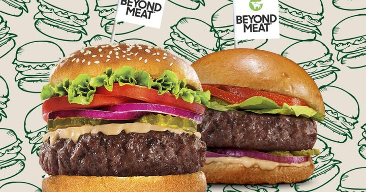 Why Beyond Meat Doesn't Have To Worry About Competition — Analyst Spells Out Bull Case