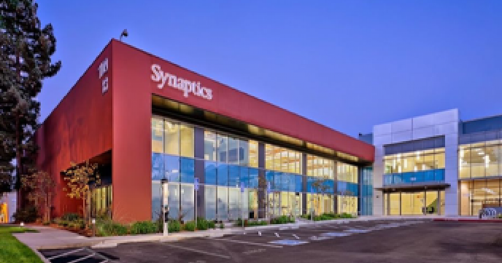 4 Reasons Why Synaptics Receives Upgrade From Cowen