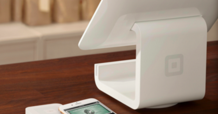 Analysts React To Square Earnings: 'A Tale Of Two Ecosystems'