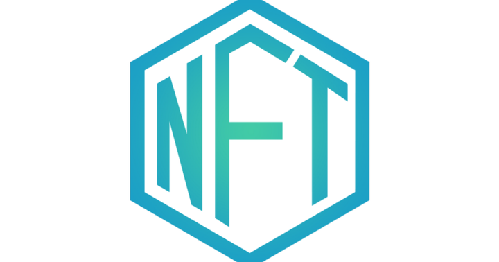 Top NFT Marketplaces For 2021