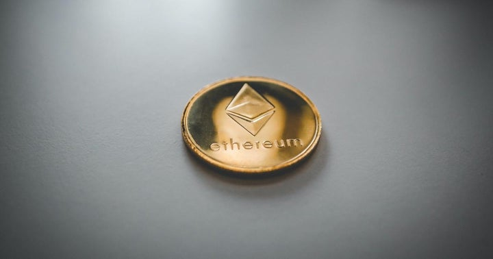 Ethereum Hits New All-Time High Above $2,700