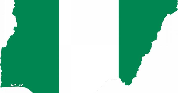 Nigeria Inches Towards Cannabis Reform As EndSARS Protests Continue