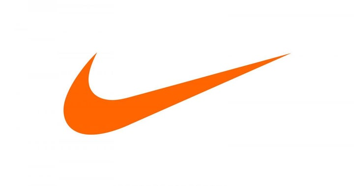 Nike Just Does It: Analyst Likes Favorable Risk Reward, Shift From Wholesale To DTC