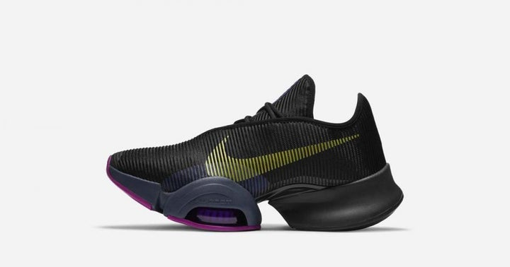 Nike Stock Technical Levels To Watch After Analyst Upgrade