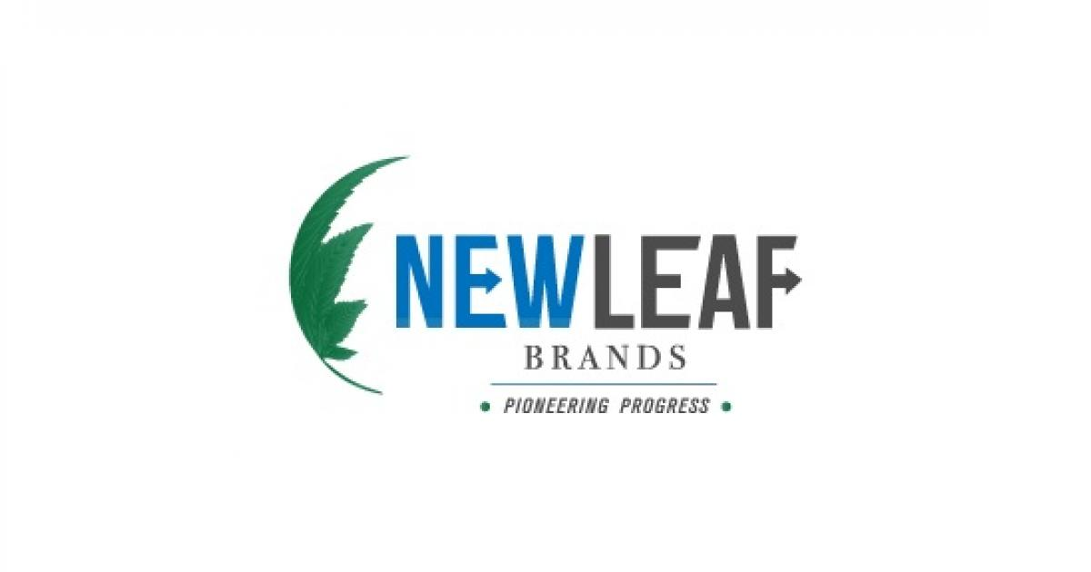 NewLeaf To Complete Its Mycology Lab, Assembles Team Of Experts