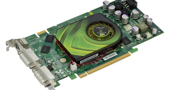 A Bullish Nvidia Technical Analysis