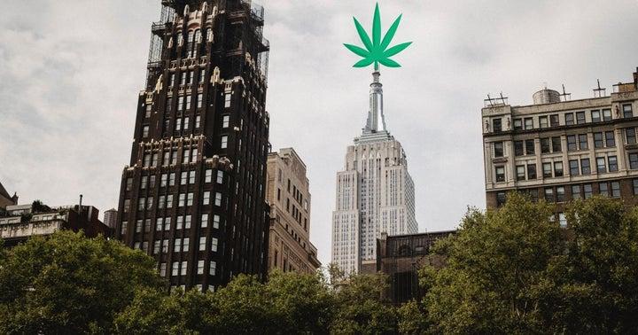 New York Cannabis MSOs Are Ready To Go Recreational: Execs Share Their Plans