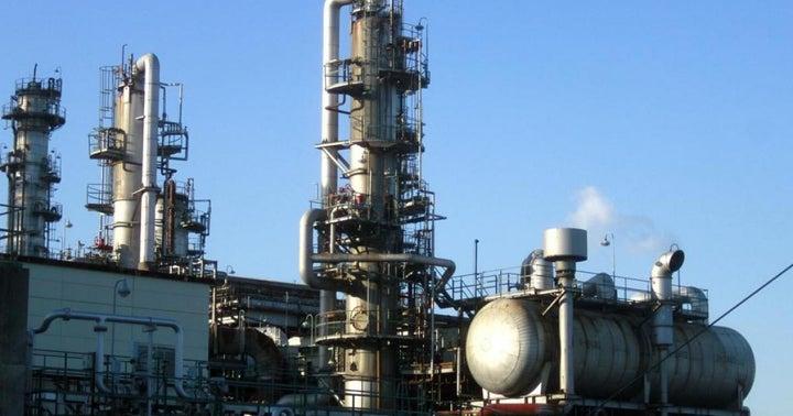 3 ETFs For Avoiding Energy Stocks