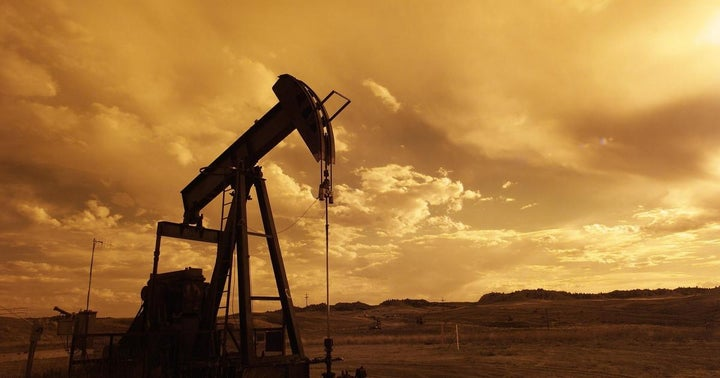 Exxon Mobil Vs Chevron: A Technical Analysis