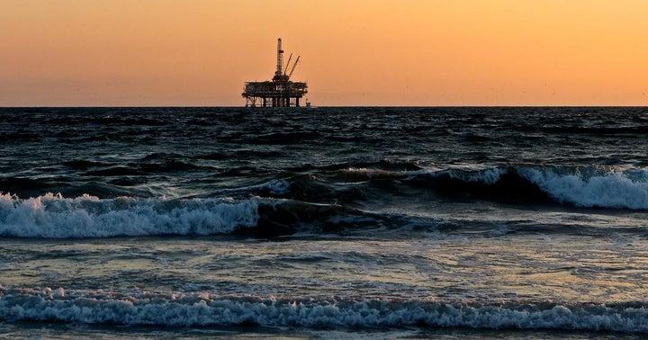 PreMarket Prep Stock Of The Day: Chevron Corporation