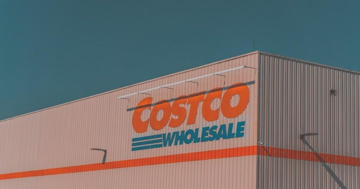 Costco Stock Jumps After Q4 Earnings: 4 Analysts React To Sales And Membership Momentum