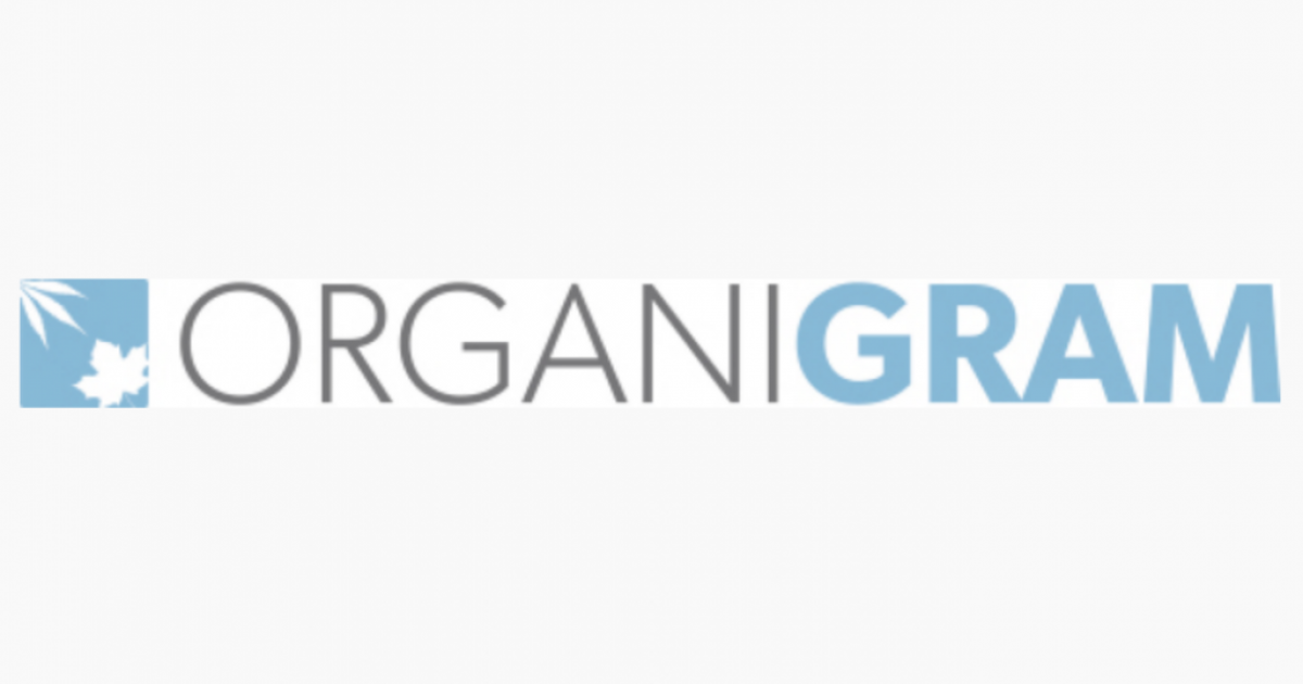 Organigram Invests In Hyasynth Biologicals, Parts Ways With Executives