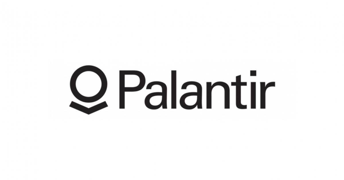 How To Trade Palantir Demo Day Using Options Spreads
