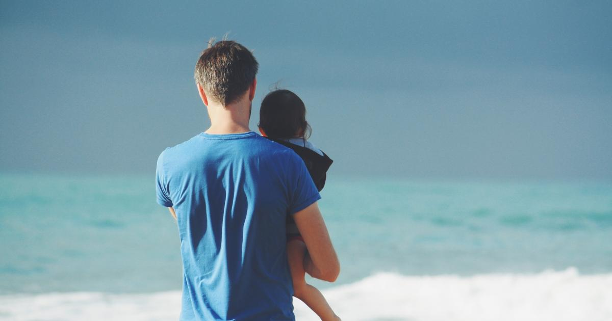 Understanding Fathers Who Consume Cannabis