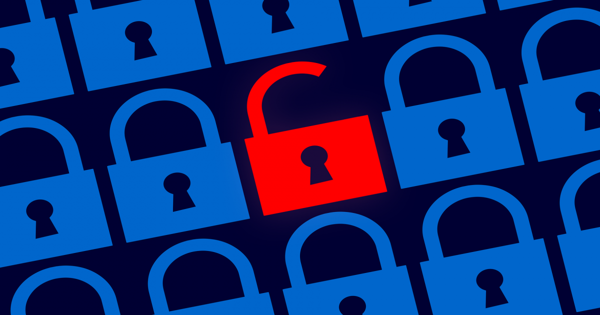 New Cybersecurity ETF Arrives And It's The Cheapest Of The Bunch