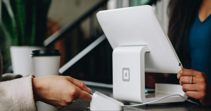 Jack Dorsey's Square Commences Operations As An Industrial Bank