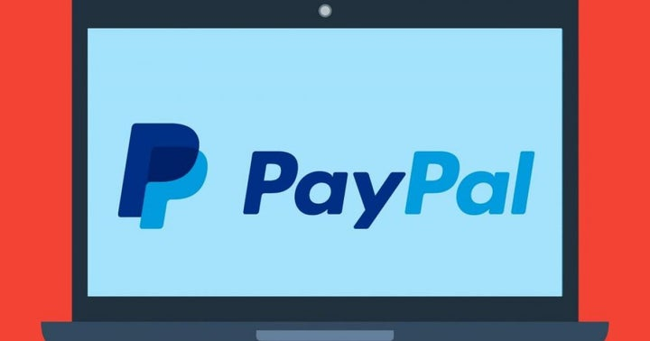 PayPal Analysts Not Too Concerned About Executive Change