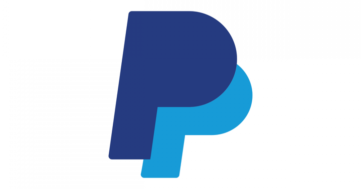 A Technical Look At PayPal Ahead Of Earnings