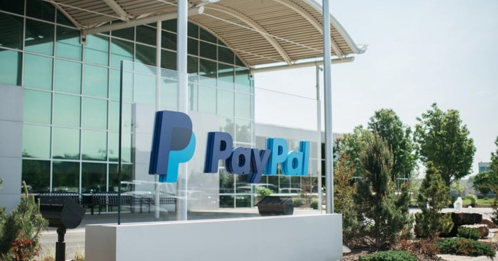 PayPal Plans To Take Curv To Improve Crypto Payment Security