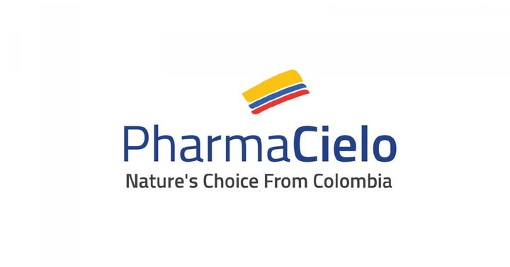 PharmaCielo Expands Product Portfolio With Bulk Cannabis Product Offerings