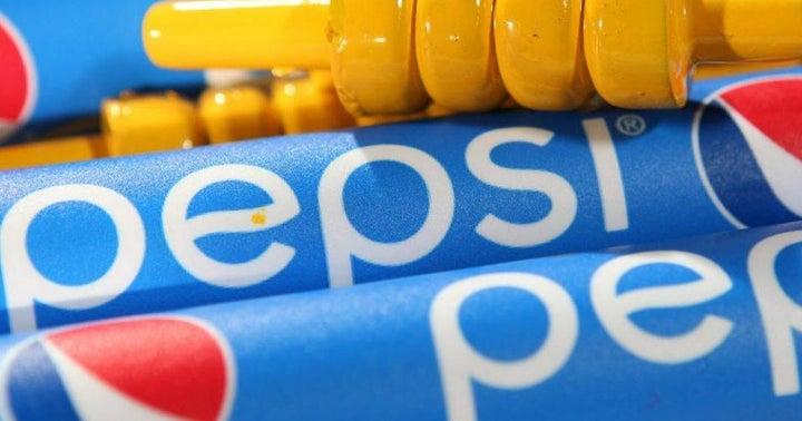 The Street Debates PepsiCo's Q2 Earnings, Outlook