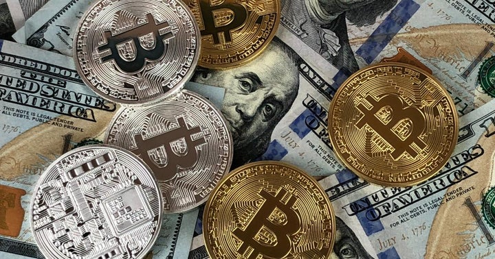 Could Tesla Be Planning Bitcoin As Treasury Reserve?