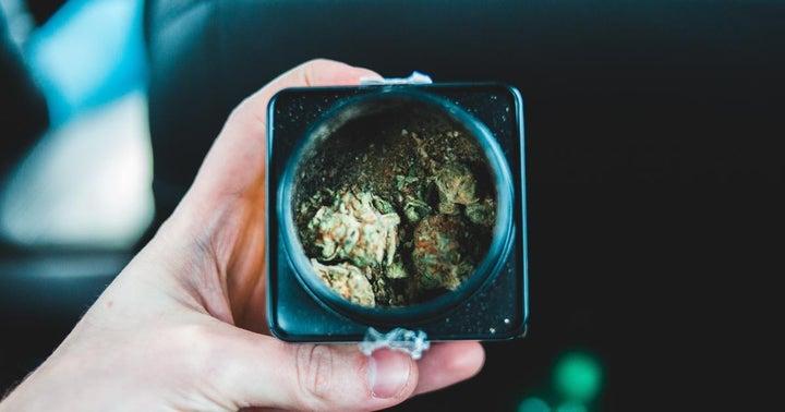 Peltz's Departure From Aurora Sends Shockwaves Though Cannabis Stocks