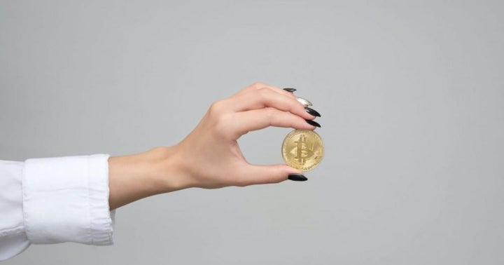 Weed's Crypto Temptation: An Obvious Next Step For The Cannabis Industry Or Far Too Convoluted?