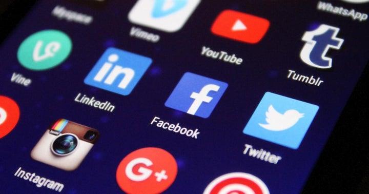 Facebook Vs. Alphabet: Battle Of The Gaps