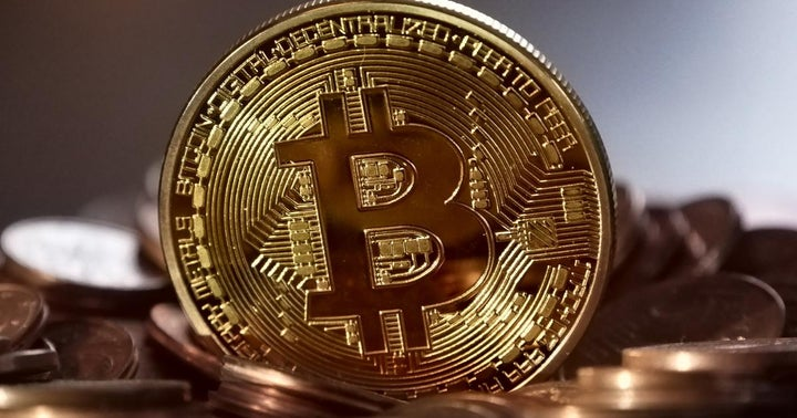 A Look Under The Hood Of One Of The World's First Bitcoin ETFs