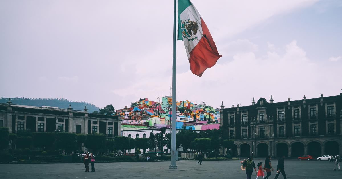 Mexico Publishes Long-Awaited Regulations On Medical Cannabis